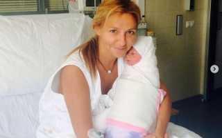 Татьяна Навка инстаграм новые фото