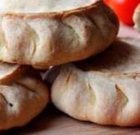 Элеш с курицей и картошкой по-татарски: пошаговый рецепт с фото и видео