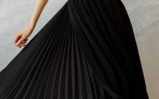 Почему нельзя одевать юбку через ноги — практический смысл, приметы и суеверия