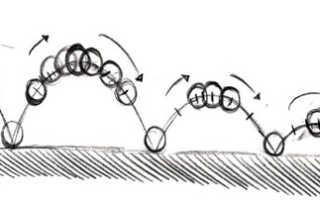 В 1 секунде миллисекунд, микросекунда это сколько