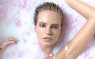 Певица глюкоза продемонстрировала все прелести своей фигуры — Наталья ионова платье