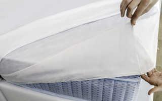 Как сделать из простыни простынь на резинке, как сшить европростынь?