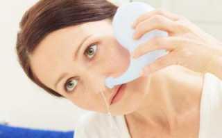 После промывания носа заложило ухо что делать, вода в ушах после бассейна