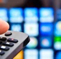 Цифровое телевидение: как подключить бесплатно, в том числе к старому телевизору