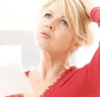 Какие народные средства помогают при климаксе – питание во время менопаузы