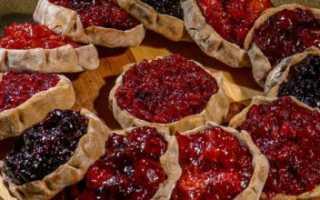 Перепечи: пошаговый рецепт с фото, в том числе удмуртские, с грибами, мясом, картошкой, яйцом и другими начинками