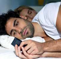 Что делать если муж тебя не хочет: узбечка дала нехотя