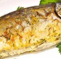 Рыба в пакете для запекания в духовке: пошаговые рецепты с фото и видео