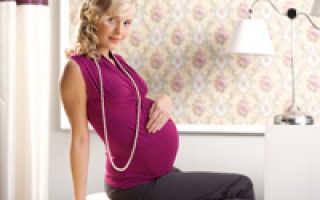 Советы для беременных на ранних сроках: рекомендации беременной женщине