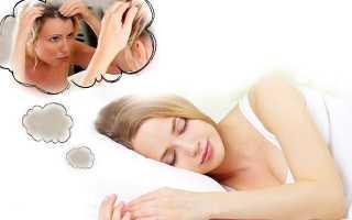 К чему снятся вши у ребенка девочки, гниды на волосах во сне