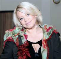Сергей гинзбург и его новая жена фото — Евгения поплавская актриса