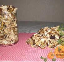 Как правильно сушить маслята в домашних условиях – сушка грибов в микроволновке
