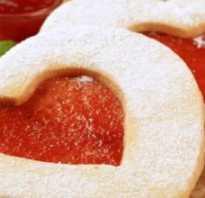 Чем заменить пергаментную бумагу при выпечке: можно ли взять для выпекания фольгу в случае с печеньем, бисквитом, безе и прочим
