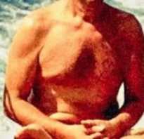 Сбежал из СССР, спрыгнув с круизного лайнера — как сложилась судьба Курилова Станислава