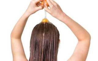 Почему волосы быстро растут?