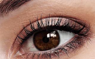 Голубые глаза у мужчин значение и характер, зелено карие