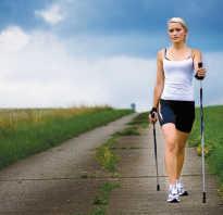 Сколько км должен проходить человек в день, ходьба