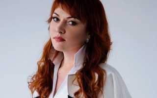 Ольга из КВН пятигорск похудела фото, картункова в инстаграм