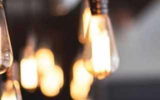 Отключили свет: куда звонить, если нет электричества, в Москве, Санкт-Петербурге и других городах