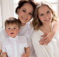 Ольга дроздова беременна вторым