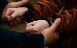 Отец насилует дочь фото, семейная пара и девочка
