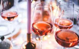 Абрикосовое вино в домашних условиях