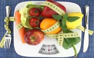 Калорийность овощей таблица на 100 грамм, самое калорийное масло