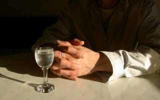 Что будет если много пить алкоголь: 100 грамм водки каждый день