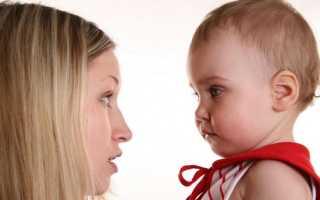 Ребенку 2 года не говорит все понимает: когда дети начинают говорить Комаровский?