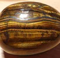 Камень тигровый глаз фото свойства и значение
