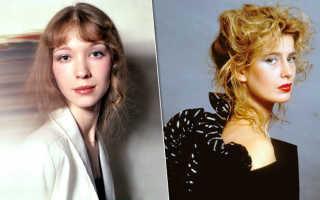 Актеры ушедшие из жизни молодыми: рано умершие звезды
