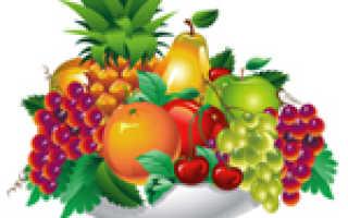 Загадки про овощи для детей 6 7, свежий и соленый он всегда зеленый