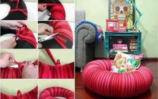 Домоводство рукоделие и всякое разное: люблю творить своими руками
