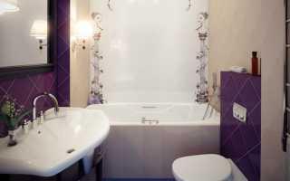 Сантехника для ванной комнаты и туалета фото