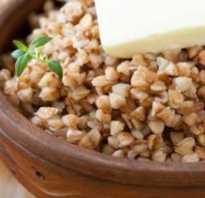 Что приготовить из вчерашней гречки: пошаговые рецепты с фото и видео