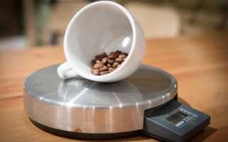 Харио кофе, что это такое, v60 hario