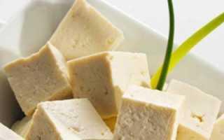 Соевый сыр тофу польза и вред, csh njae