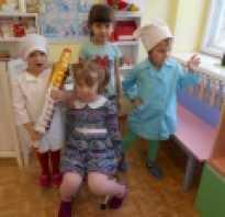 Почему ребенок сосет пальцы, дети сосутся