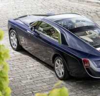 Как называется самая дорогая машина в мире, sami dorogoy mashina v mire