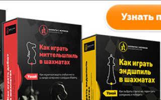 Как правильно расставить шахматы на доске фото: порядок шахматных фигур