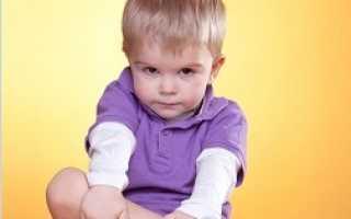 Мальчик 4 года трогает свои органы, ребенок теребит петушок