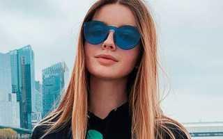 Дети Екатерины Стриженовой фото, красивая 16 летняя девушка