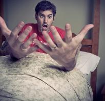 Найдите среднее значение длины пальцев ваших рук: указательный палец планета