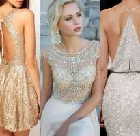 Самое дорогое платье в мире фото
