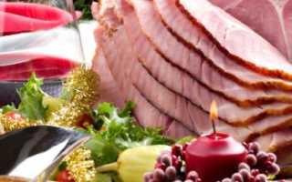 Чем удивить гостей за праздничным столом: пошаговые рецепты с фото и видео