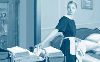 Гостинице требуется постирать 1800 комплектов постельного белья, не общие простыни и полотенца