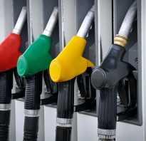Самый дорогой бензин в России, где самое дешевое топливо?