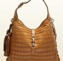 Самые дорогие сумки женские