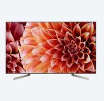 Как выбрать хороший телевизор для дома — выбираем ТВ