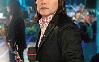 Жена батырхана шукенова фото, Екатерина шелякова